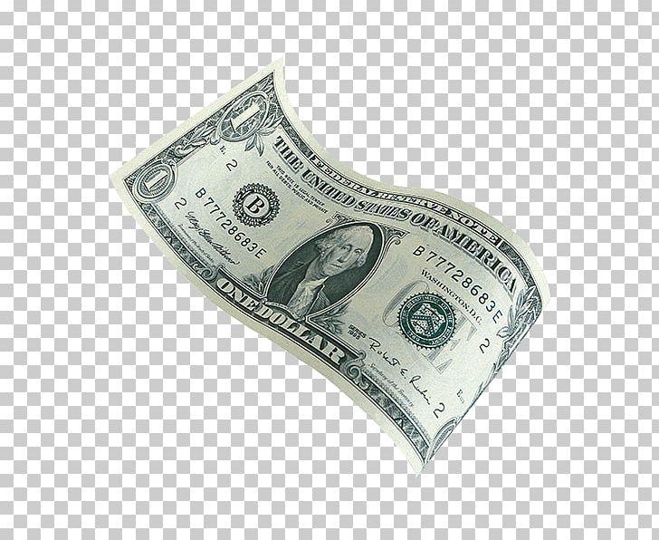 United States Dollar United States One.
