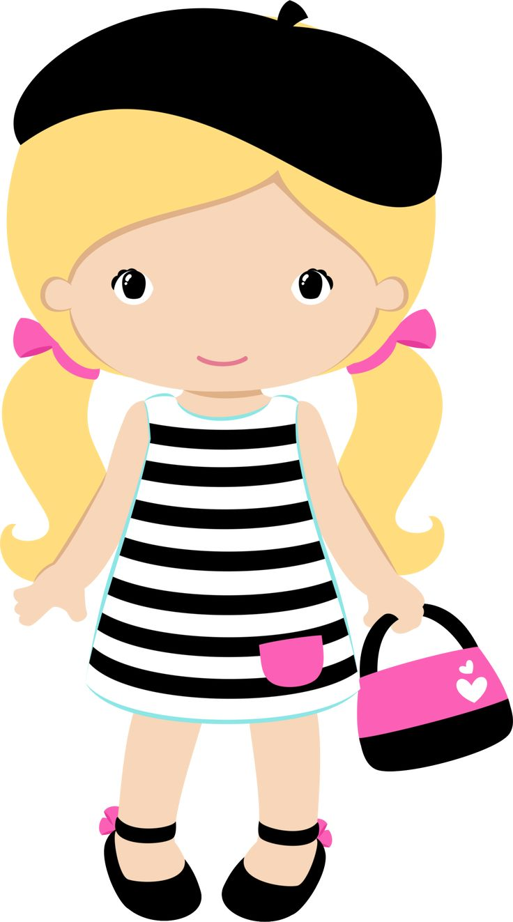 Free Clip Art Girl, Download Free Clip Art, Free Clip Art on.