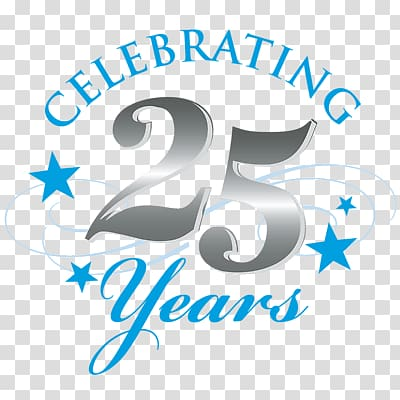 Celebrating 25 Years , Silver Jubilee Celebrations.