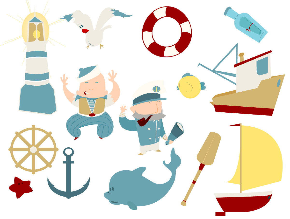 Free Sailors Pictures, Download Free Clip Art, Free Clip Art on.