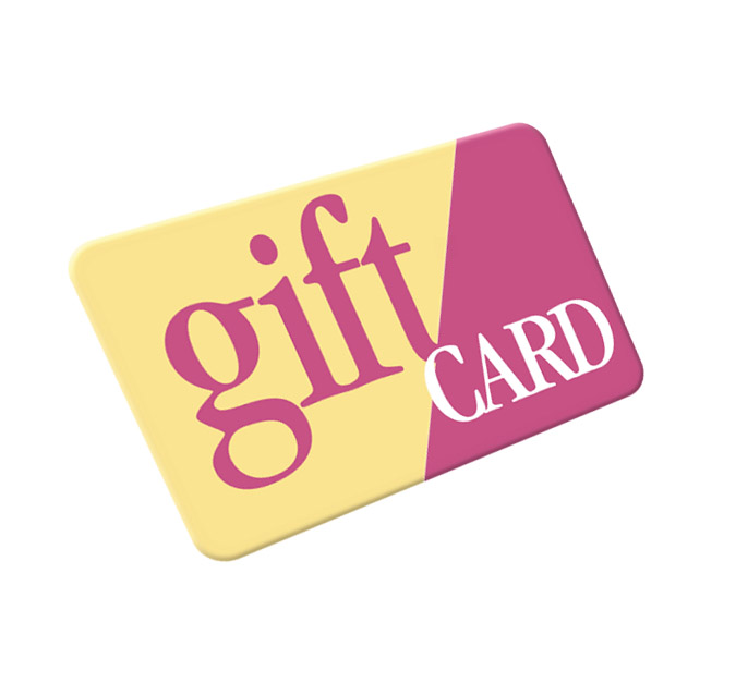 Free Gift Card Cliparts, Download Free Clip Art, Free Clip.