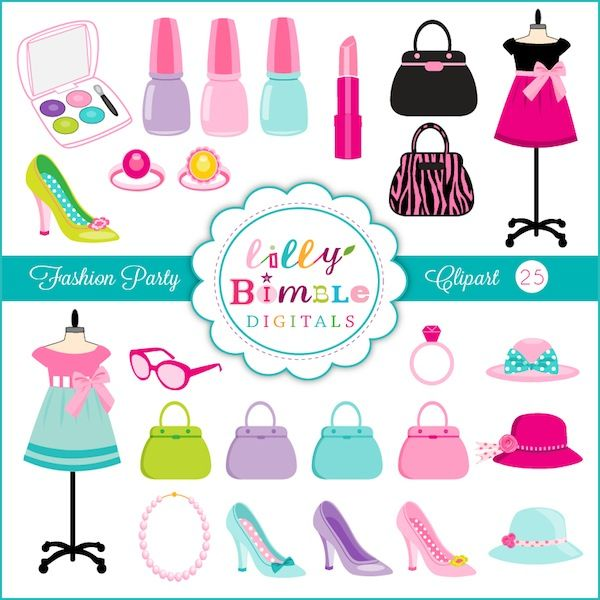 1000+ images about Clip art Digital Cutting Files Graphics Etc.