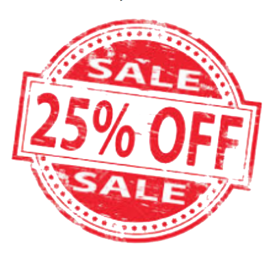Free 25% Off PNG Transparent Images, Download Free Clip Art, Free.