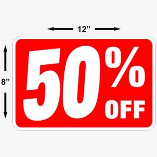 25% Off Clipart Sale.