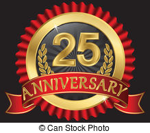 25th Illustrations and Clip Art. 1,968 25th royalty free.