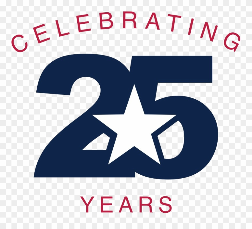 Celebrating 25 Years In Business Pictures To Pin On.