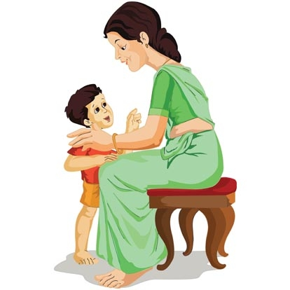 Indian Woman Clipart at GetDrawings.com.