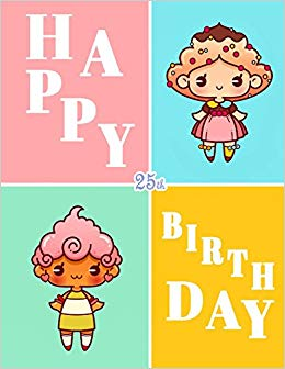 25 year old women clipart clipart images gallery for free.