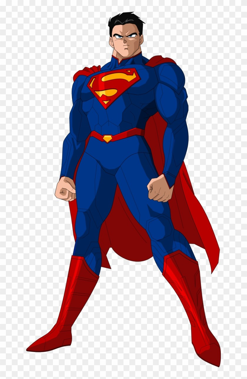 25 257750 Work Anniversary Clip Art Images Dragon Ball Z Superman.