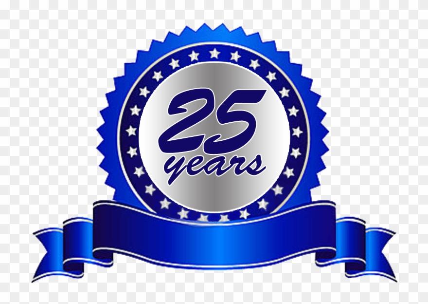 Customer Service Clipart Year Service.