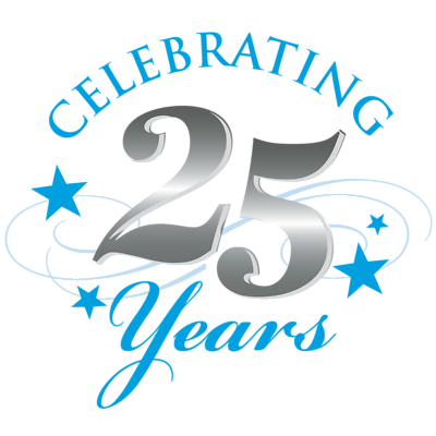 25 Years Png 5 Vector, Clipart, PSD.