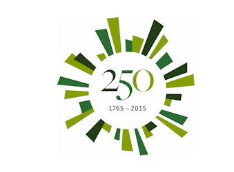 250 Years of Lloyds Bank.