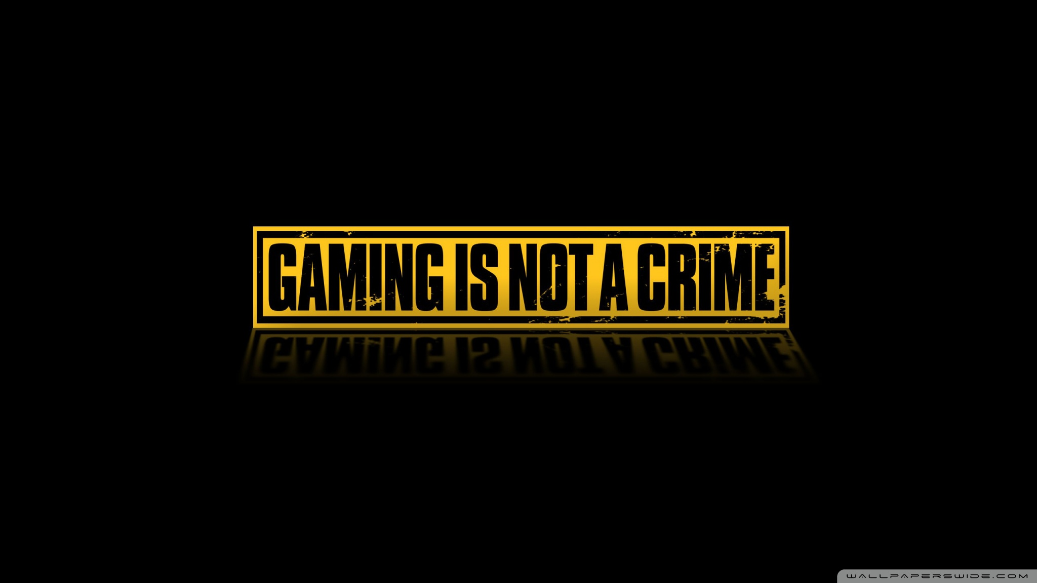 Gaming Clipart 2560x1440.