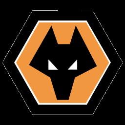 Wolverhampton Wanderers Icon.