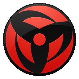 Kakashi Icon.