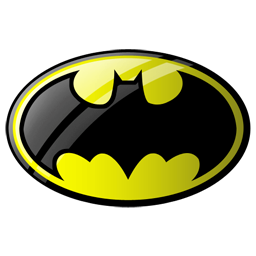 Logo Icon.