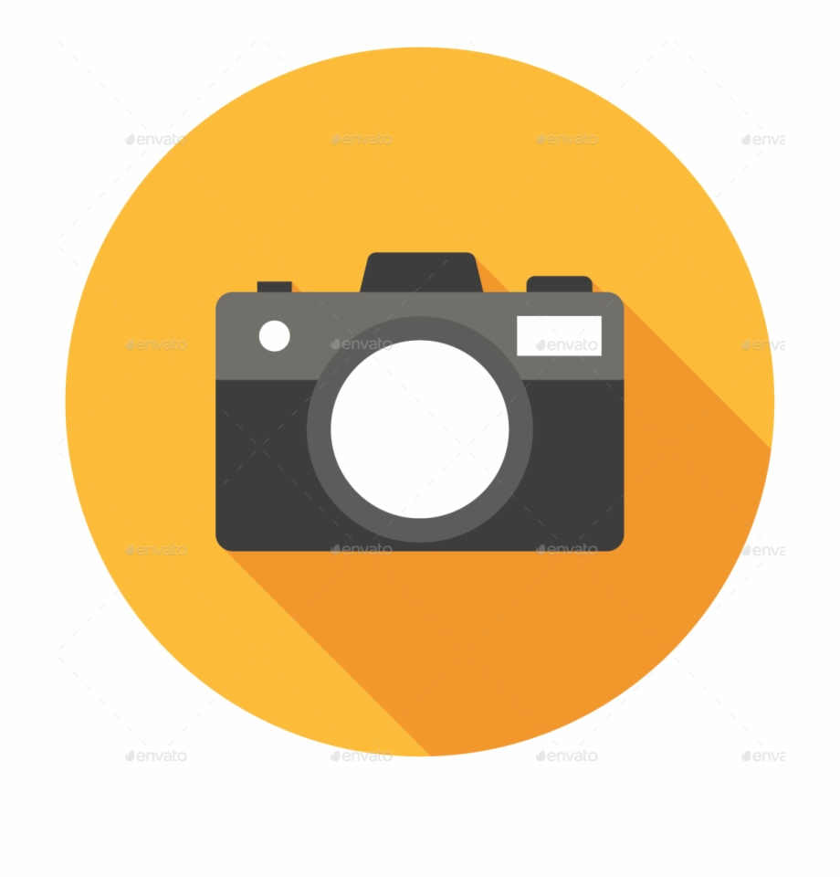 Image Set/png/256x256 Px/camera Icon.