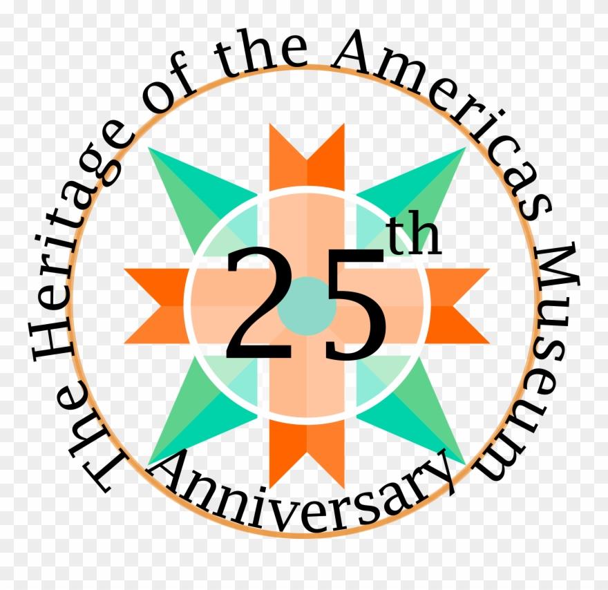 25th Anniversary Benefit Celebration.