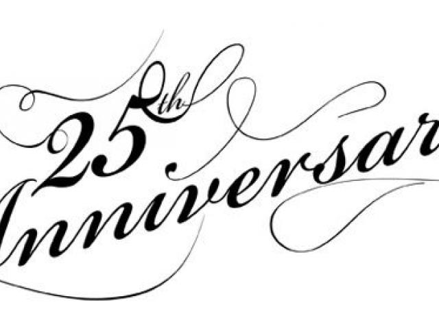Anniversary Cliparts Free Download Clip Art.