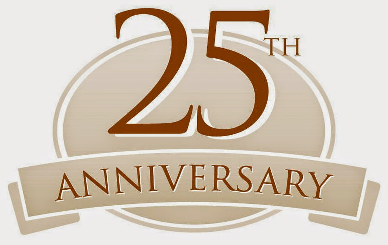 CareMalta Celebrates Their 25th Anniversary.