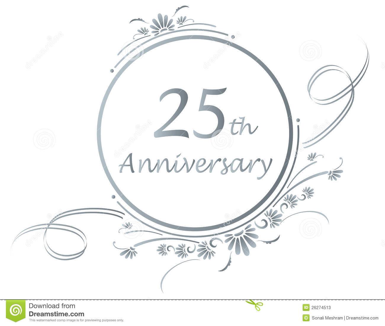 Anniversary clipart aniversary, Anniversary aniversary.