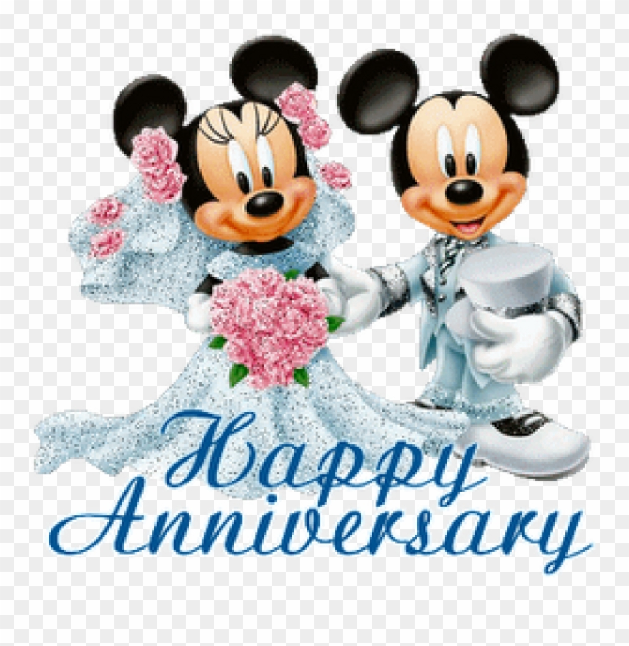Free Wedding Anniversary Clipart Free Wedding Anniversary.