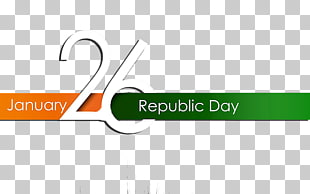 Republic Day India 26 January Desktop , India PNG clipart.
