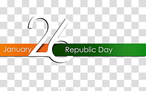 Republic Day Indian Independence Day August 15 26 January.
