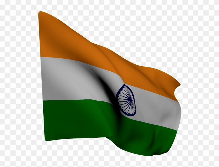 Indian Flag, Indian Pictures, Indian Pics, August.
