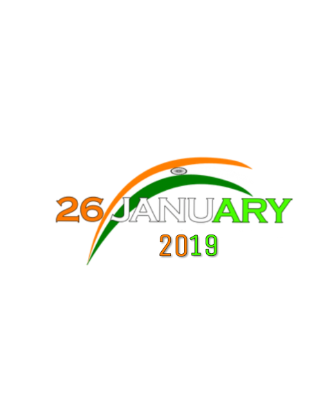 Pin by Oye Be Smartest on 26 January Republic Day PNG in 2019.