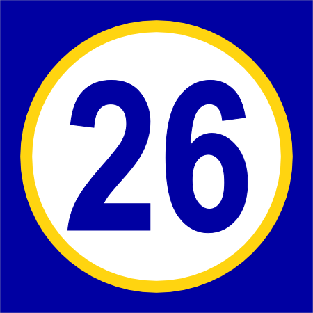File:CR Plat 26.png.
