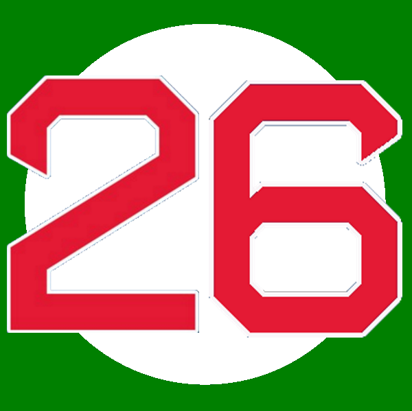File:RedSox 26.png.