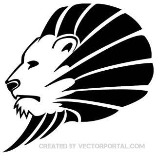 20140+ Vector Art Vectors.