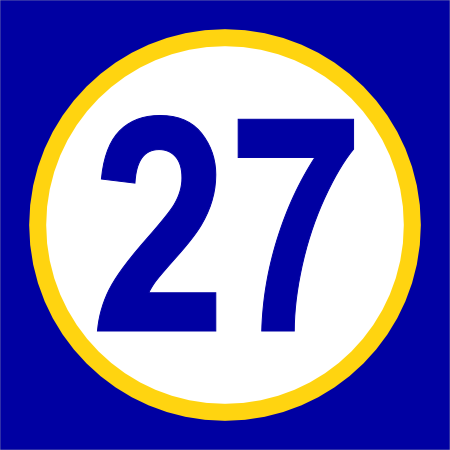 File:CR Plat 27.png.