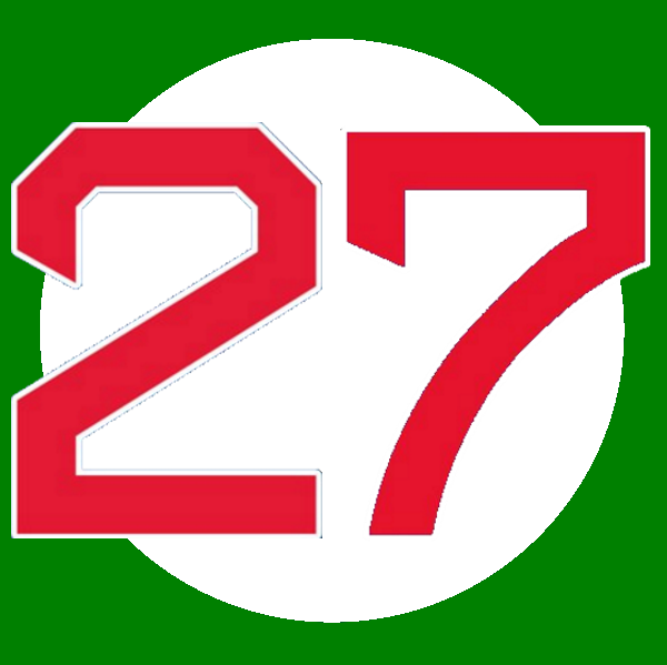 File:RedSox 27.png.