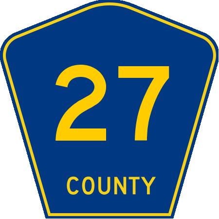 File:County 27.png.