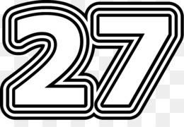 Pentagonal Number PNG and Pentagonal Number Transparent Clipart Free.