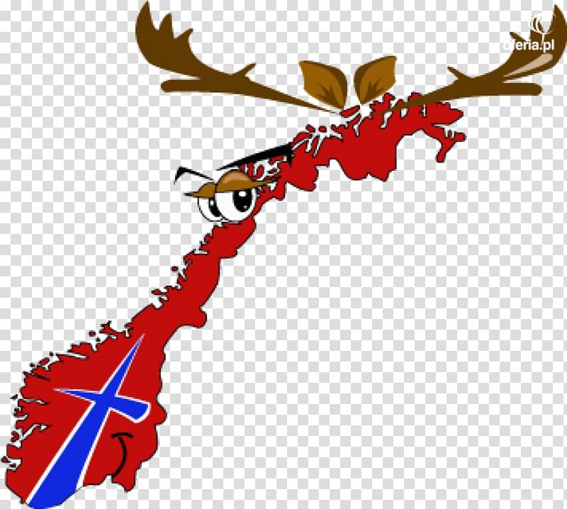 Drama Otra Haugesund Reindeer Land, Norway, Firemen 27 0 1.