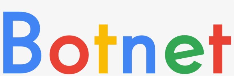Googlelogo Color 272x92dp Png.