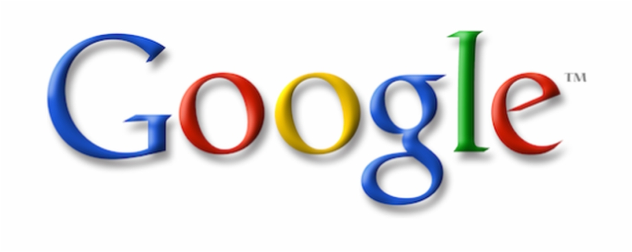 Images Branding Googlelogo 2x Googlelogo Color 272x92dp.