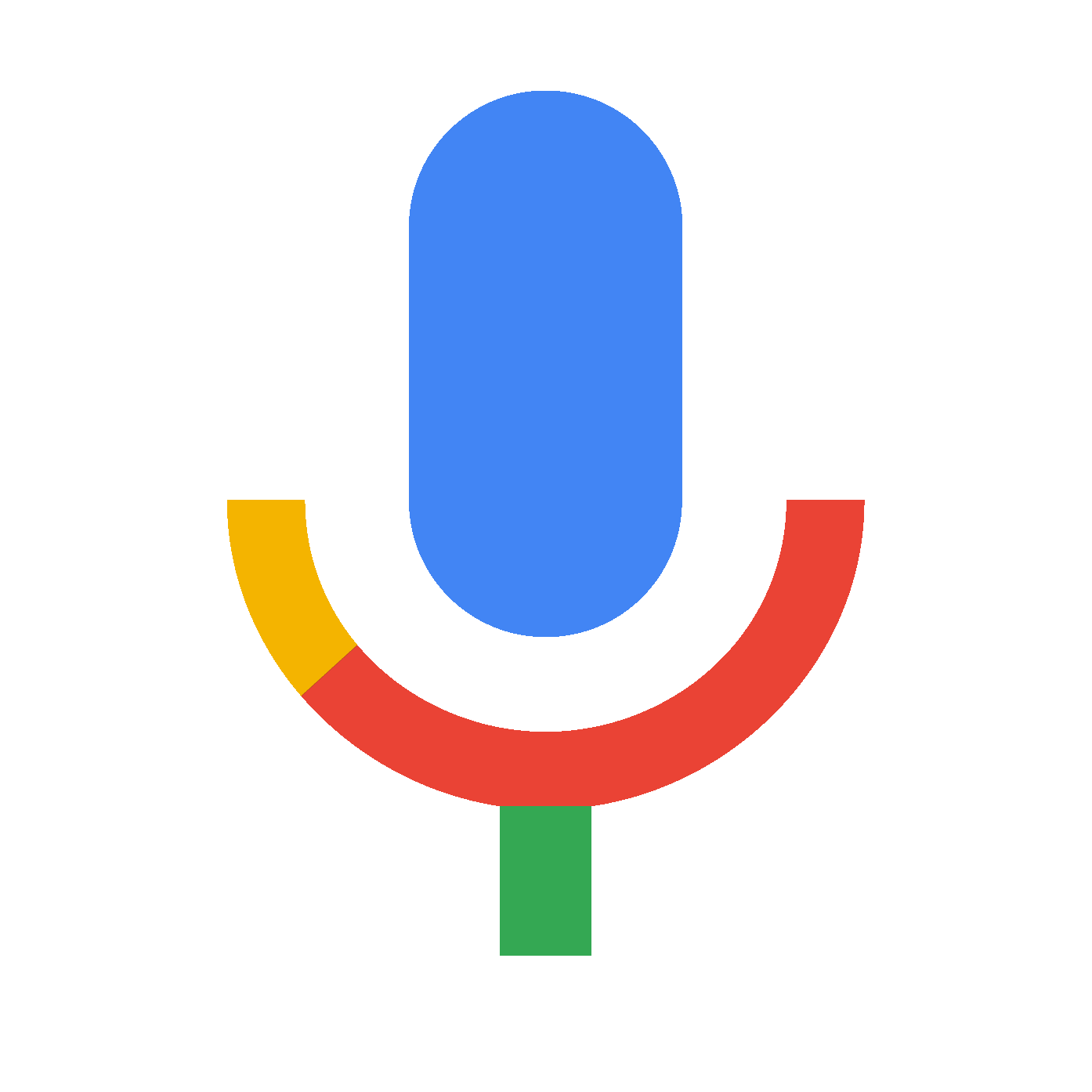 Google Logo Png Transparent Background , (+) Png Group.