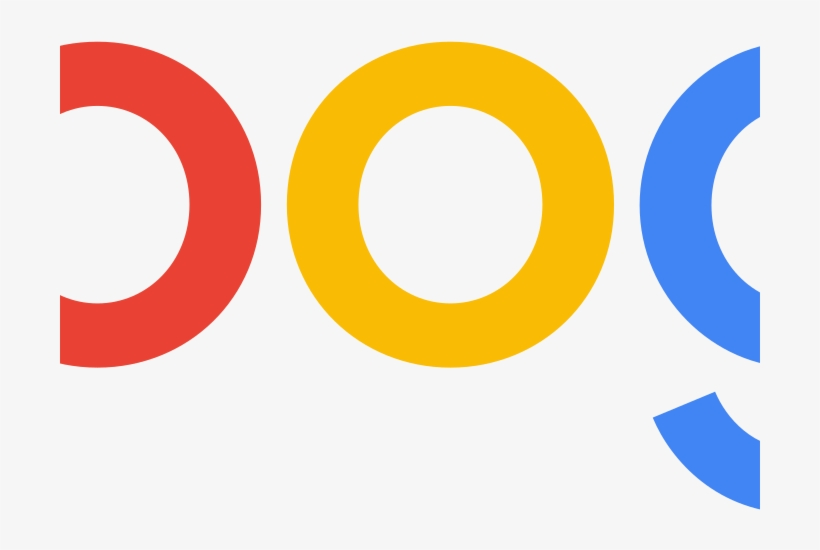 As Of April 12th, 2018 Google Changed Their Review.