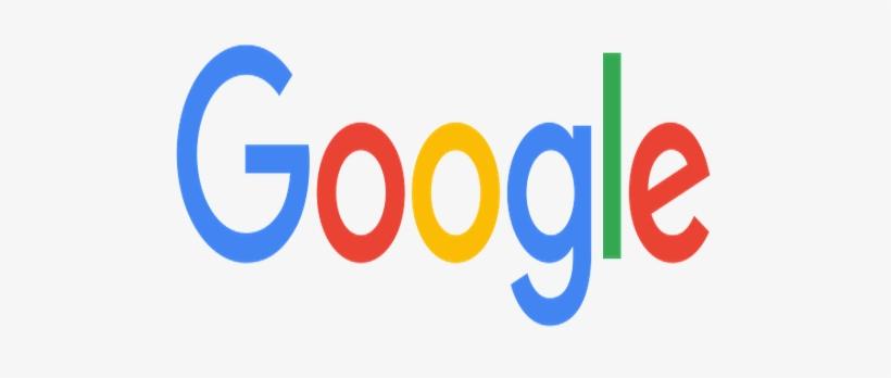 Branding Googlelogo 2x Googlelogo Color 272x92dp Png.