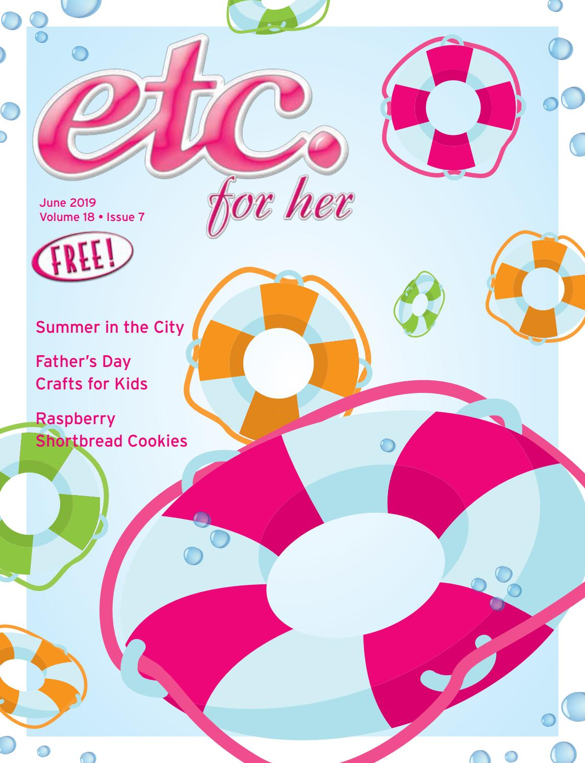 2019_06_EtcMagazine_Volume18_Issue07 by Sara Sullivan.