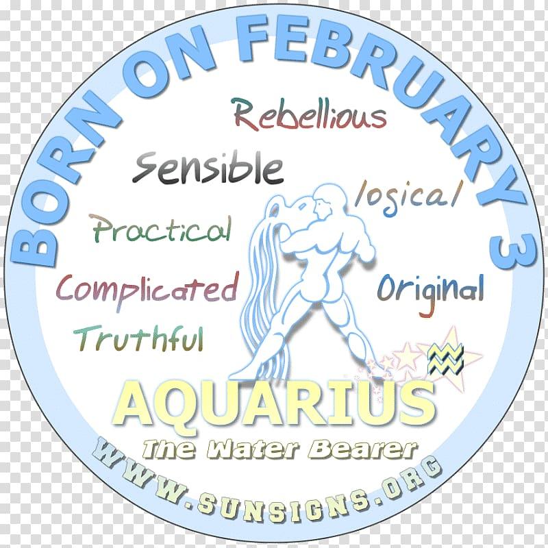 L.GOODMAN\\\'S SUN SIGN Zodiac Astrological sign Horoscope.