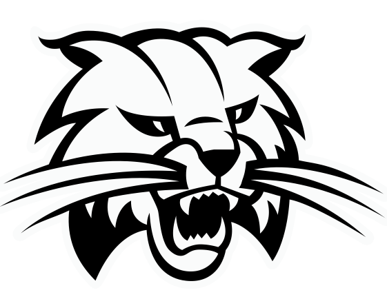 Superb Free Bobcat Clipart 29 In Clip Art For Students with Free.