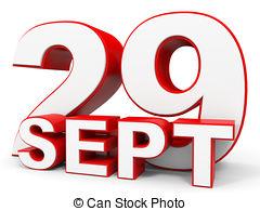 September 29 Illustrations and Clipart. 162 September 29 royalty.