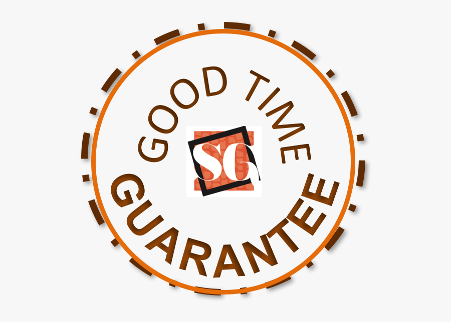 Satisfaction Guaranteed Badge Png , Free Transparent Clipart.