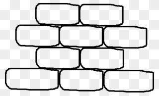 Free PNG Brick Clip Art Download.