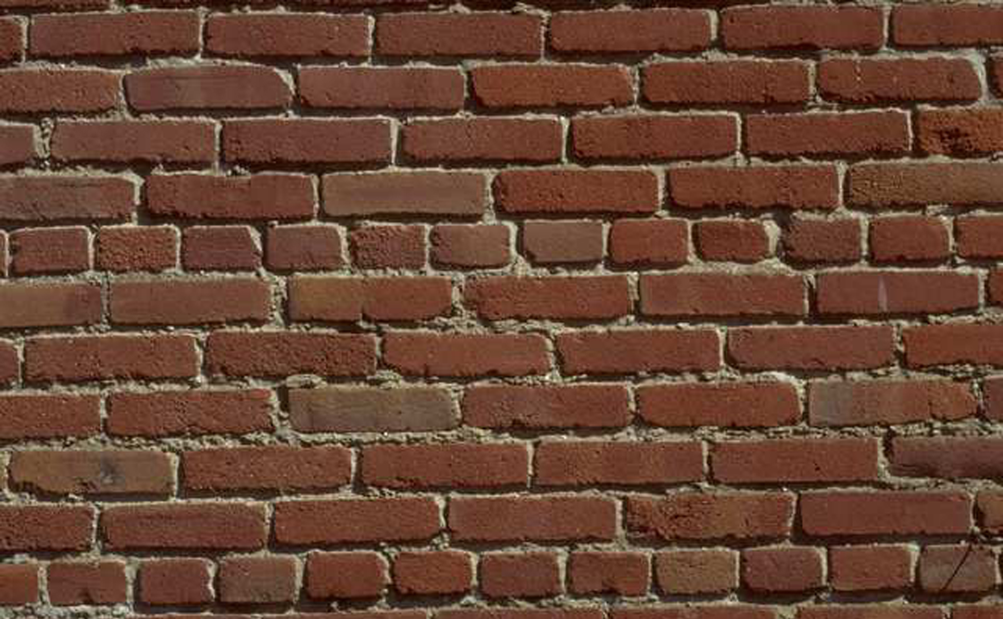 High Resolution Brick Texture Png Clipart #23892.